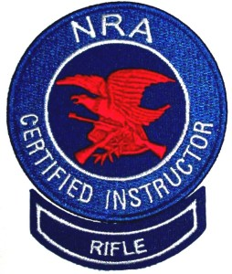 nra certificate template - featured products